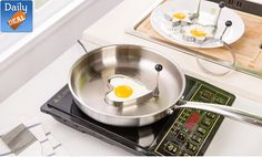 buy modern Kitchenware,kitchenware store ideas free shipping