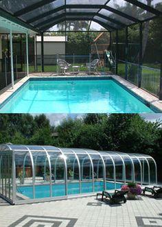 diseno-piscinas-cubiertas-imagenes