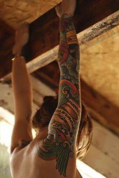 sleeve-tattoo-9