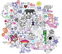 doodles - Buscar con Google