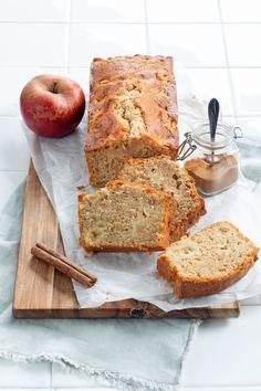 Dutch Recipes, Baking Recipes, Sweet Recipes, Cake Recipes, Dominican Food, Dominican Recipes, Dessert Drinks, Desserts, High Tea