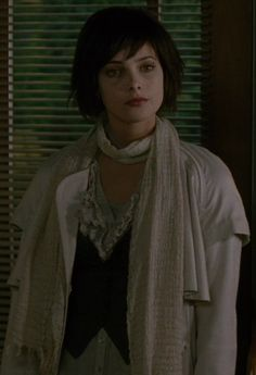 1000+ images about My Girl Alice Cullen on Pinterest ...