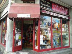 DISFRACES VILLAMONTE SEX-SHOP Avda. Salsidu, 20 Y Plaza Villamonte, 4  48991 - ALGORTA    Tfno. 94 656 75 41  y Tfno. 94 430 23 52  www.disfracesvillamonte.com #disfraces #sexshop #getxo #getxotienepremio