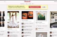 Will Pinterest lose its female niche?