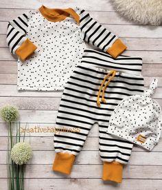 VERKAUFT #comminghomeoutfit#babysfirstoutfit#größe56#zumverkauf#sofortkauf#unikat#babyboy#babygirl#baby#baby2018#mommytobe#pregnant#babyclothes#babyfshion#fashion#nähenfürbabys#madeitmyself#handmade#newborn#newmom#babylove#outfitoftheday#becreative#erstlingsset#lovethis#dowhatyoulove bei Interesse bitte eine Nachricht per DM die Sets sind alle Unikate, bitte keine Aufträge senden!!!!