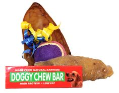Dog Treat Pack > A Xmas Dog treat pack for your dog. Just a little something for your dog or any Xmas visitors.