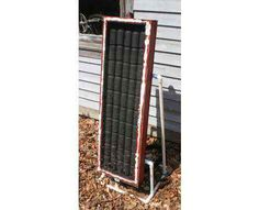 http://netzeroguide.com/how-to-build-a-solar-panel-from-scratch.html Building solar power panels on your own. Precisely what you will want with regards to parts, gear and designs. All you need to know about the task.