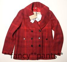 red valentino jacket ebay