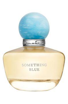 Oscar de la Renta 'Something Blue' Eau de Parfum available at #Nordstrom