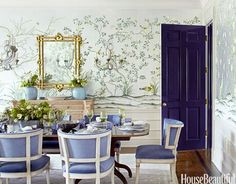 http://www.housebeautiful.com/_mobile/decorating/home-makeovers/a-complete-home-makeover-in-30-days?src=spr_FBPAGE_id=1451_7719459