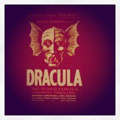 http://milanofree.it/milano/arte/dracula_in_triennale_una_mostra_per_rivivere_il_mito_dei_vampiri.html #arte #art #milano #milan #vampires #dracula #mostre #triennale