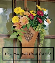 What kind of customer service would YOU like from a Willow House consultant?   http://southerninspiration.willowhouse.com