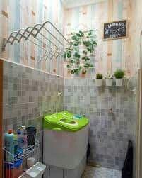 54 Ideas Backyard Furniture Diy Interior Design For 2019