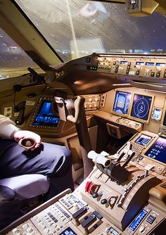 21st Century Aviation