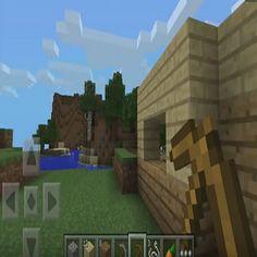 http://mobigapp.com/wp-content/uploads/2017/03/8345.png  #Android, #Book, #TipsMinecraftPocketEdition, #КнигиИСправочники Советы Minecraft Pocket Edition, Cheat Minecraft Pocket Edition, Tricks Minecraft Pocket Edition, Руководство Minecraft Pocket Edition Это приложение поможет вам выиграть игру Minecraft Pocket Edition http://mobigapp.com/ru/tips-minecraft-pocket-edition/