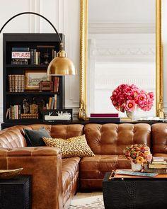 #interior #modern #sleek #minimalism #90s #60s #70s #vintage #style #vintagestyle #inspo #roominspo #foundimage #interiordesign #dreamhome #goals #vsco #fashion #aesthetics #art #lifestyle #pastel #classic #design #sixties #seventies #paris #london #newyork by velluto.annata http://valuedvintage.com