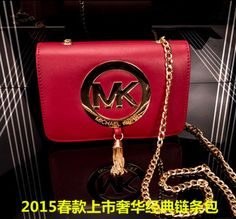 Cheap Crossbody Bags on Sale at Bargain Price, Buy Quality chain animation, chain breaker, chain bikinis from China chain animation Suppliers at Aliexpress.com:1,Gender:Women 2,Item Type:Messenger Bags 3,color classification:Wine red, Dark Blue 4,Decoration:Chains,Letter 5,entresol disirous:have
