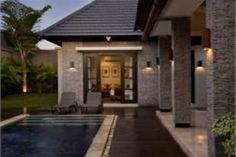 The Wolas Villas - http://indonesiamegatravel.com/the-wolas-villas/