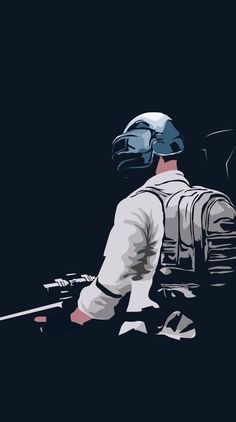PUBG Wallpaper 720 X 1440 Technology Wallpap - Best of Wallpapers for Andriod and ios 480x800 Wallpaper, 8k Wallpaper, Whatsapp Wallpaper, Cartoon Wallpaper, Mobile Wallpaper Android, Android Phone Wallpaper, Phone Screen Wallpaper, Hd Phone Wallpapers, Wallpapers For Mobile Phones