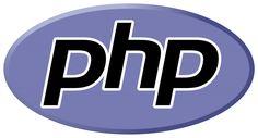 Rechercher un module installé sur un serveur PHP