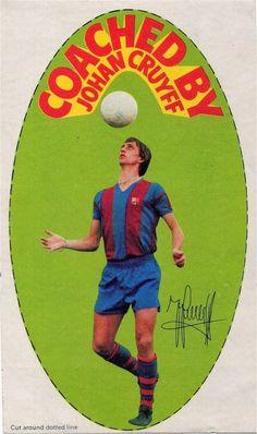 """buste """" JOHAN CRUIJFF 1974 - Google zoeken"""