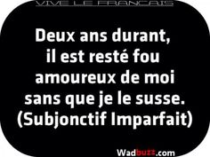 C'est triste x) Amazing Quotes, Best Quotes, Love Quotes, Funny Quotes, Lol, Words Quotes, Sayings, Quotes About Everything, Image Fun