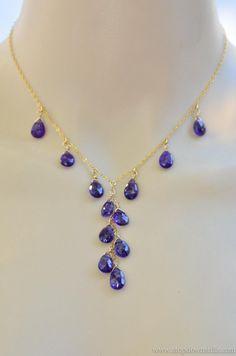 Natural White MOP Evil Eye Bracelet, Mother of Pearl Evil Eye Bracelet, Sterling Silver Bracelet, Gold Plated Bracelet, Handmade Jewelry - Custom Jewelry Ideas Bridal Jewelry, Jewelry Gifts, Beaded Jewelry, Jewelery, Jewelry Accessories, Fine Jewelry, Handmade Jewelry, Jewelry Design, Jewelry Findings
