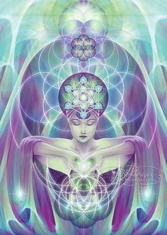 La verdad es la virtud más perfecta, y el propio bien supremo; no perturbado por materia ni gravado por un cuerpo, sino que es el desnudo, claro, inmutable, venerable, la justicia, la bondad y la sabiduría..,