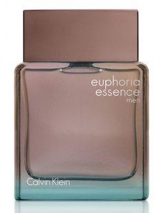 Euphoria Essence Men by Calvin Klein for men