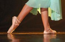 conservatório de dança de lisboa - Pesquisa Google