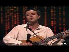 AMANCIO PRADA - Adios rios, adios fontes (1975)