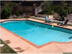25 000 Gallons Of Recycled Swimming Pool Water Pools We 39 Ve Recycled Pinterest Swimming