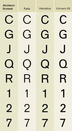 Typographisches Matchmaking-Projekt Lea und Kory von 2013