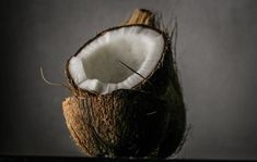 You are purchasing Mahogany Coconut Fragrance Oil- You Pick Size Mahogany Coconut- So love this scent! Strong aroma of mahogany layered with oakmoss, coconut, sandalwood, & vanilla. Best Pumpkin Muffins, Acid Reflux In Babies, Acid Reflux Recipes, Reflux Symptoms, Reflux Disease, Reflux Diet, Oil Pulling, Healthy Food Delivery, Benefits Of Coconut Oil