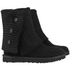 This is my new thing that I want SO BAD! Maybe I will get these for a Valentine's gift (hint, hint)