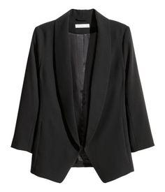 Schwarz Cut Out Schulterriemen Taschen Ripped Hohe Taillierte Jeans Lange Overall Latzhose Damen Mode