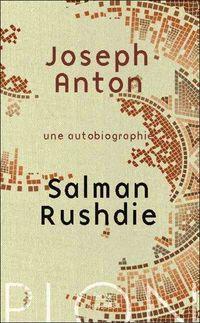 """Une semaine après la mort de l'ambassadeur américain Christophe Stevens suite à une attaque en Lybie, la colère des musulman ne faiblit pas. En cause: le film """"L'Innocencede l'Islam"""", jugé blasphématoire.  La blasphème (et l'apostasie) avaient déjà été requis à l'encontre de Salman Rushdie, ce qui lui a valu d'être la victime d'une fatwa prononcée par l'ayatollah Khomeini le 14 février 1989.Le 16 septembre 2012, elle a été augmentée de"""