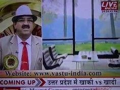 Vastu for House, Vastu For Plots, Vastu For Residence