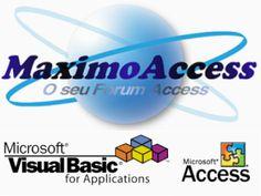 MaximoAccess