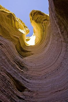 The stunning natural wonders of New Mexico: Kasha-Katuwe Tent Rocks National Monument in Cochiti, New Mexico.