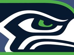 Seattle Seahawks Painting  - Seattle Seahawks Fine Art Print