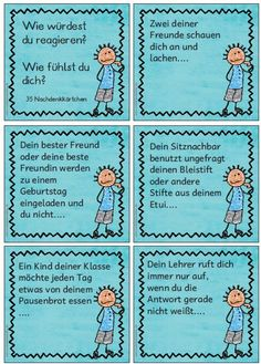 Susanne Schaefer - Susanne Schaefer You are in the right place about school routine Here we offer you the most beautif - Class Teacher, Teacher Hacks, Teaching Rules, Kindergarten Portfolio, Social Skills For Kids, School Routines, La Formation, Future Jobs, German Language