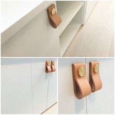 prosjekt perfekt Floating Nightstand, Toilet Paper, Interior, Furniture, Home Decor, Floating Headboard, Decoration Home, Indoor, Room Decor