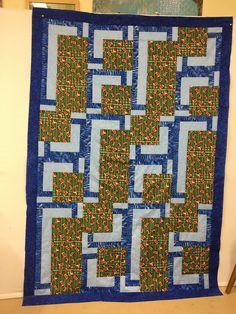 Quilting, Blanket, Blankets, Scraps Quilt, Comforter, Quilling, Crochet, Quilt