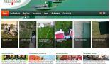 elicio.es - Página web en Joomla, multiidioma.