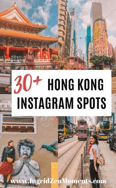 The ultimate list of the best Instagrammable places in Hong Kong with geolocations and how to get there. Hidden instagrammable places in Hong Kong you can't miss. The most comprehensive list of the Instagram spots in Hong Kong you cannot miss. Instagrammable restaurants in Hong Kong | Instagrammable cafes in Hong Kong | Hong Kong Instagrammable spots #instagram #hongkong #photography Hong Kong Travel Tips, Taiwan Travel, China Travel, Travel Guide, Travel Images, Travel Pictures, Travel Photos, Travel Ads, Places In Hong Kong
