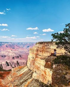 Utah, Grand Canyon, Travel Inspiration, Arizona, California, In This Moment, Adventure, Places, Nature