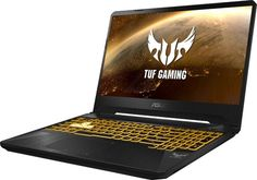 81V8jIl84DL._AC_SL1500_ Asus Notebook, Gaming Notebook, Best Gaming Laptop, Gaming Computer, Windows 10, Pc Portable Asus, Xbox Game, Bluetooth, Central Processing Unit