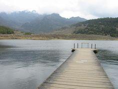 Laguna de Mucubaji Venezuela   Wild on Venezuela