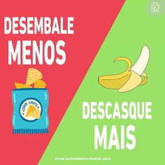 FRANK E SUSTENTABILIDADE: DESEMBALE MENOS DESCASQUE MAIS Some Good Quotes, Best Quotes, Green Office, Study Tips, Zero Waste, Mother Nature, Sustainability, Environment, Marketing